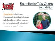 PPT   Shane Battier