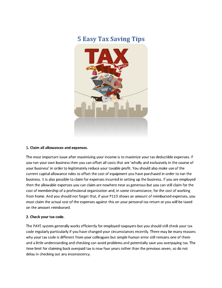 section 1016 of income tax act 1961 pdf
