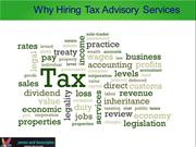 Why_Hiring_Tax_Advisory_Services