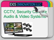 Get Hi-Tech Security Camera Installation At Cheap Prices
