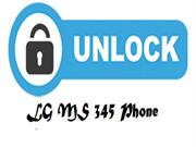 LG Phone Unlocking Services for LG MS345 Leon 4G