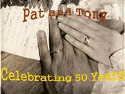 50th_Wedding_Anniversary