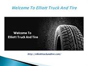 Road Service, Tire Repair and Road Side Assistance Mulberry grove IL
