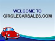 Cheapest Second Hand CarsIn India