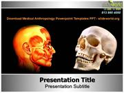 Download Medical Anthropology Powerpoint Templates