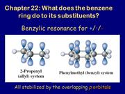 Chapter 22_Lecture Organic chemistry - Peter Vollhardt