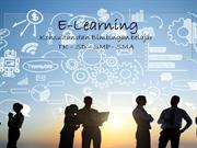 Ppt E-learning edit