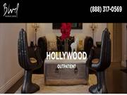 Hollywood Detox Center Los Angeles