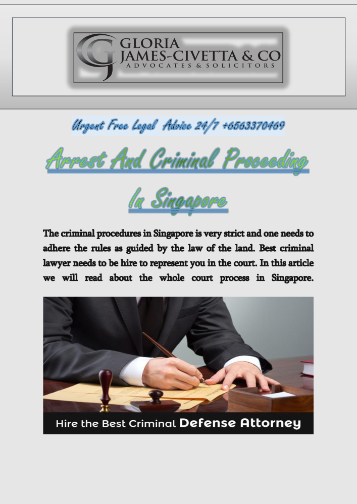 code of criminal proceding Justia - criminal law stages of a criminal case - free legal information - laws, blogs, legal services and more.