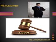 Hiring A Professionals Immigration Lawyer