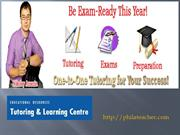 Best Important Factors Of Tutoring Center