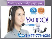 Yahoo Mail Support 2