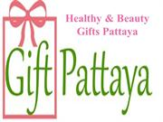 Healthy & Beauty Gifts Pattaya - Gift Pattaya
