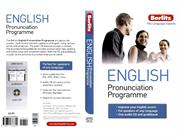 English_Pronunciation_Programme_-_Berlitz_the_L