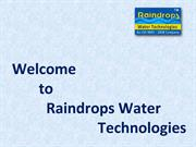 Water Treatment Plant,Water Filteartion Plant in Ahmedabad