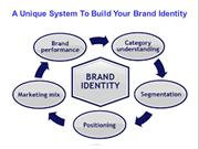 Branding Strategies for Your Business