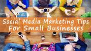How to utilize Social Media Marketing to improve Business over Competi