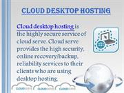 UK Cloud Hosting Providers