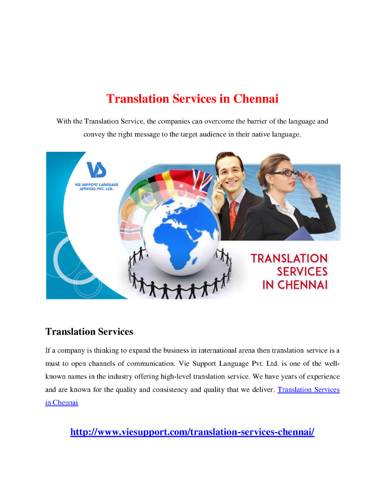 Translation Services In Chennai Authorstream. Business School Undergrad Etrade Vs Tradeking. Average Taxi Driver Salary Joven Water Heater. Reframing Organizations Artistry Choice And Leadership Pdf. How To Become A Teacher In Missouri