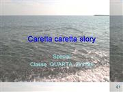 Caretta caretta story-fase3-originale