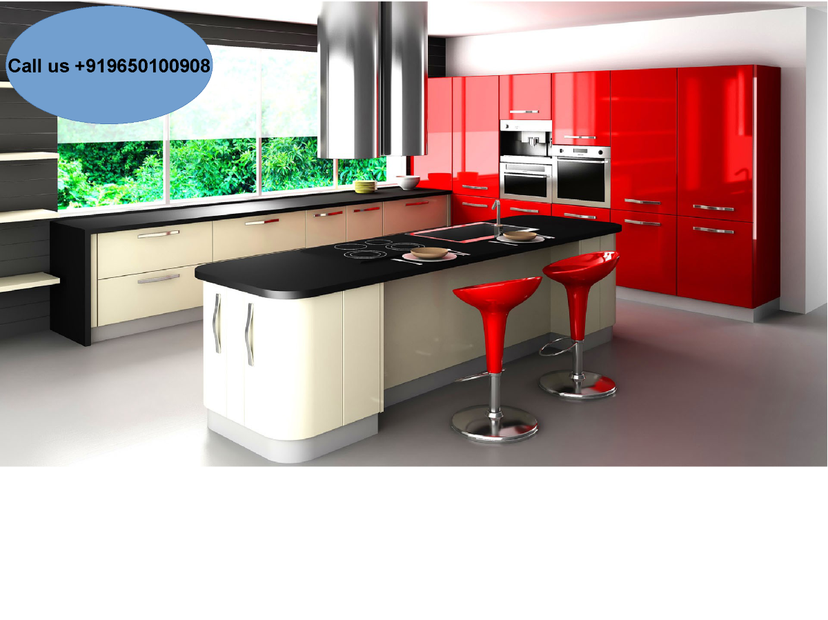 Stylish Kitchen Designs For Prime Gold Modular Authorstream Cable Diagram Http Wwwpoweredtemplatecom Powerpointdiagrams Related Presentations