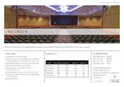 Function Rooms in Townsville