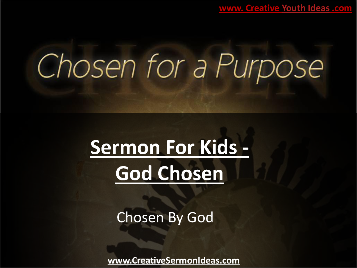 sermons on dating for youth
