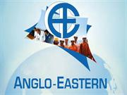 Anglo Eastern Industries with Manufacturing and Engineering
