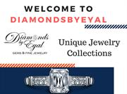 Jewelry Stores in Boca Raton