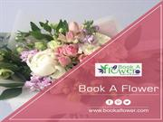 Send Diwali Gifts Online | Flowers | Chocolates | Cakes  |Fruits