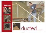 Brochures & Catalogues for Ducted Vacuum Systems - Ellem's Centravac