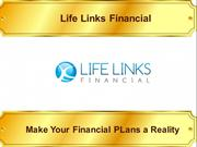 The Value of a Financial Planning | Financial Planners Edmonton