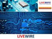 PCB design course in chennai orcad software training Matlab training i