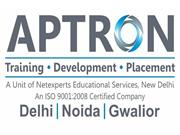Best Salesforce Training in Gurgaon