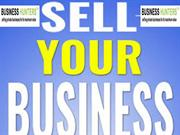 Selling a Business in South Africa