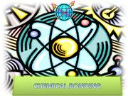 cHEMISTRY_cHEMICAL _bOND