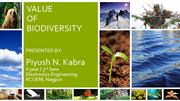 value_of_biodiversity