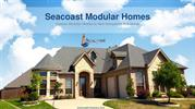 Modular Homes - An Eco Friendly Alternative to Stick Built Structures
