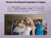Trained and experienced Calgary engagement photographers