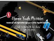 XTREME STUDENT MINISTRIES 2010 LEADERSHIP MODEL
