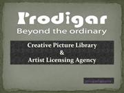 Creative Picture Library