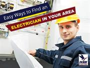 Tips to Discover the Best Electrician in Kansas City