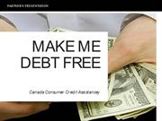 Debt Settlement Edmonton | Debt Settlement Calgary