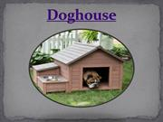 Stayatdoghouse - Dog Training | Puppy Training Michigan