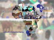 Volunteering Opportunities in Africa
