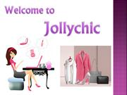 New Arrivals of Womens Fashion