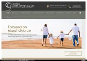 Expat-Divorce-Family-Law-Mediation-in-Singapore