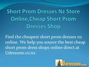 Short Prom Dresses Nz Store Online,Cheap Short Prom Dresses Shop