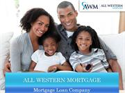 Mortgage Refinance Calculator to Find Out if Refinance is a Good idea!