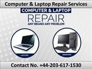 Computer Repair Shops Near Me +44.203.617.1530 | Local Computer Repair
